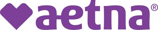 Aetna - Pending Enrollment