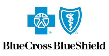 Blue Cross Blue Shield - Out-of-Network