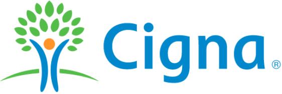 Cigna Health Insurance - In-network