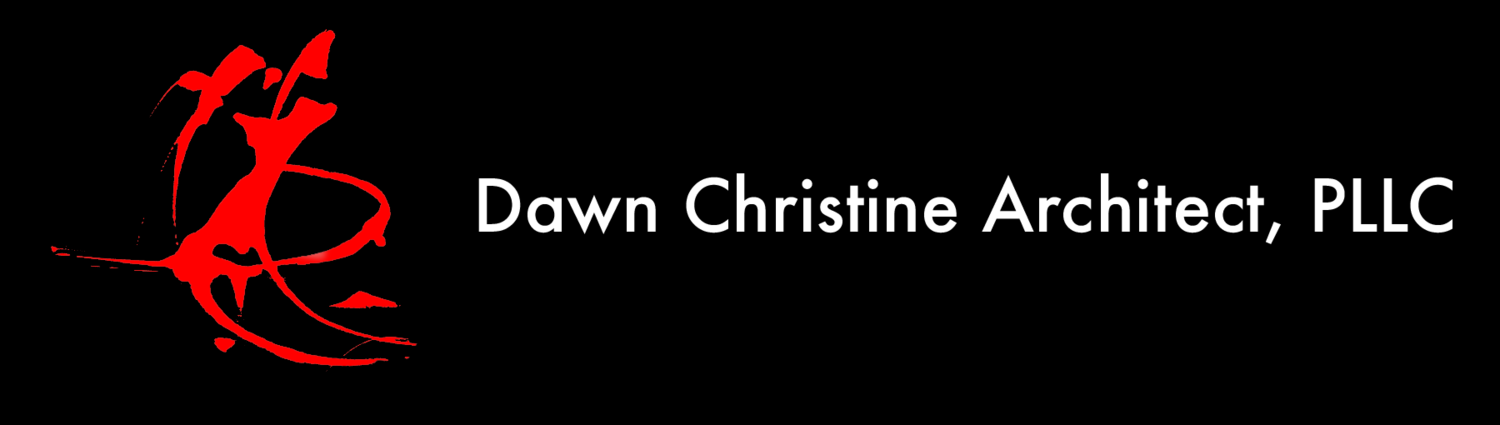 Login Clinics PLLC is proud to partner with Dawn Christine, Architect