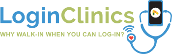 LoginClinics, PLLC: Telemedicine, Urgent Care and Concierge Medicine: Wake Forest, NC