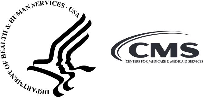 Medicare - Pending Enrollment