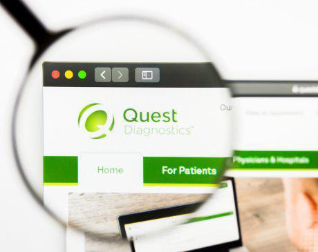 LoginClinics Partners with Quest Diagnostics for Labs