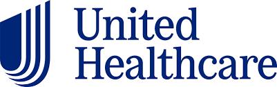 United Healthcare - Wait List