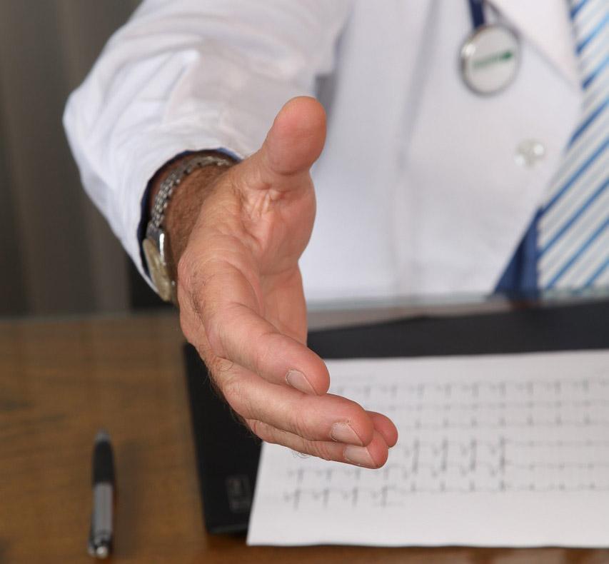 Concierge Medicine - LoginClinics, PLLC: Telemedicine, Urgent Care and Concierge Medicine: Wake Forest, North Carolina